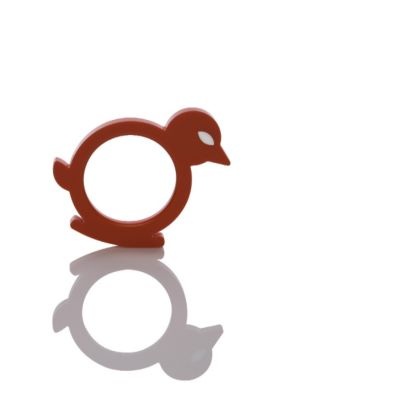 Shop Stella | xxx | Stella McCartney :  bangle mccartney stella mccartney shop