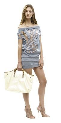 Stella McCartney Outfit